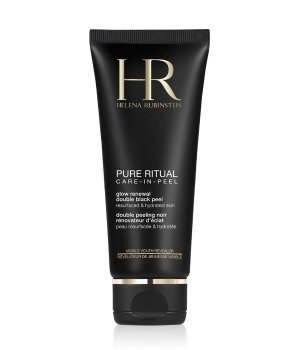 Helena Rubinstein Pure Ritual Care-In-Peel Gesichtspeeling für Damen