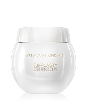 Helena Rubinstein Re-Plasty Age Recovery Day Gesichtscreme für Damen