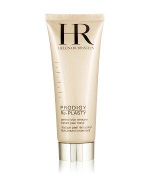 Helena Rubinstein Re-Plasty High Definition Peel  Gesichtsmaske für Damen