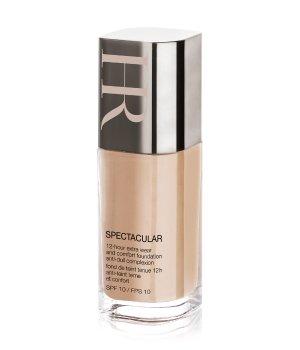 Helena Rubinstein Spectacular Make-Up  Flüssige Foundation für Damen