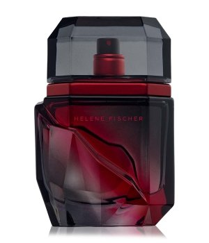 Helene Fischer Me, Myself & You  Eau de Parfum für Damen