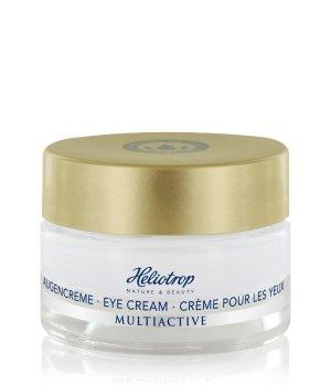 Heliotrop Multiactive  Augencreme für Damen