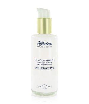 Heliotrop Multiactive  Reinigungsmilch für Damen