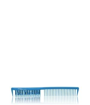 Hercules Sägemann Carbonline Blau C10 Toupierkamm für Damen und Herren