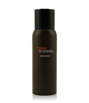 Hermès Terre d'Hermès  Deodorant Spray für Herren