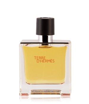 Hermès Terre d´Hermès Eau de Parfum