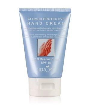 Herôme Cosmetics 24 Hour Protective  Handcreme für Damen