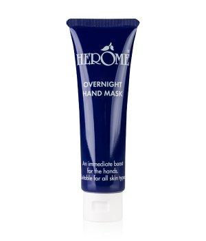 Herôme Cosmetics Overnight Hand Mask Handmaske - Nachtpflege bei Flaconi