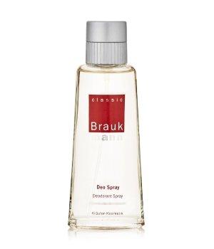 Hildegard Braukmann Braukmann Classic  Deodorant Spray für Herren