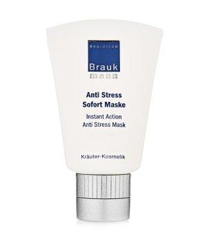 Hildegard Braukmann Braukmann Evolution Anti Stress Sofort Gesichtsmaske für Herren