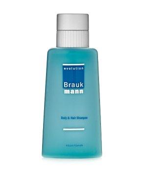 Hildegard Braukmann Braukmann Evolution Hair & Body Duschgel für Herren