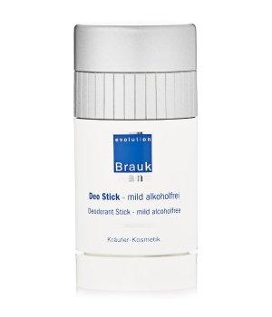 Hildegard Braukmann Braukmann Evolution mild alkoholfrei Deodorant Stick für Herren