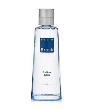 Hildegard Braukmann Braukmann Evolution  Pre Shave Lotion für Herren