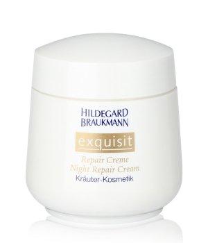Hildegard Braukmann Exquisit Repair Gesichtscreme für Damen und Herren