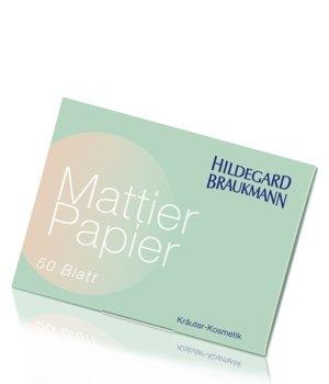 Hildegard Braukmann Jeunesse  Blotting Paper für Damen und Herren