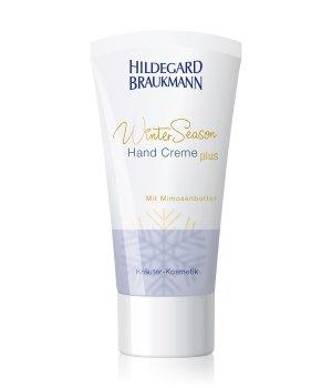 Hildegard Braukmann Winter Season  Handcreme für Damen