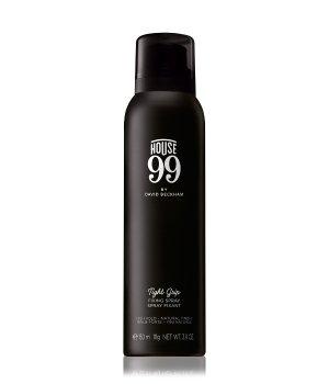 House 99 by David Beckham Haircare Tight Grip Haarspray für Herren