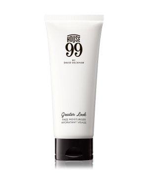 House 99 by David Beckham Skincare Greater Look Gesichtscreme für Herren