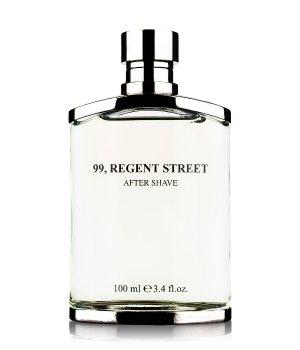 Hugh Parsons 99. Regent Street  After Shave Lotion für Herren