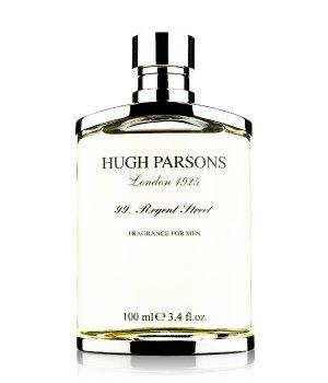 Hugh Parsons 99. Regent Street  Eau de Parfum für Herren