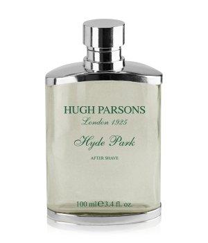Hugh Parsons Hyde Park  After Shave Splash für Herren
