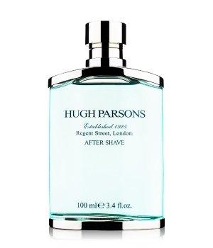 Hugh Parsons King's Road  After Shave Lotion für Herren