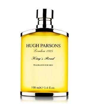 Hugh Parsons King's Road  Eau de Parfum für Herren