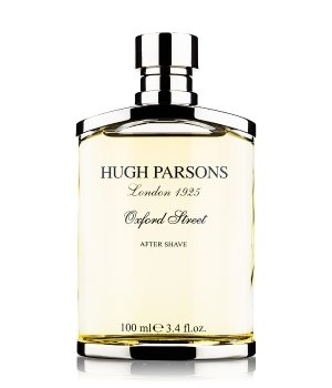 Hugh Parsons Oxford Street  After Shave Lotion für Herren
