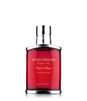 Hugh Parsons Oxford Street  Eau de Parfum für Herren