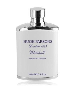 Hugh Parsons Whitehall  Eau de Parfum für Herren