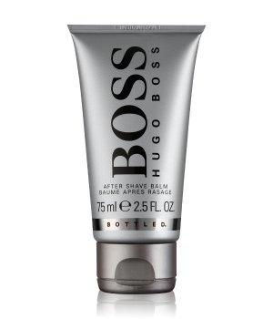 Hugo Boss Boss Bottled  After Shave Balsam für Herren