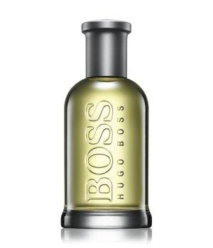 Hugo Boss Boss Bottled  After Shave Lotion für Herren