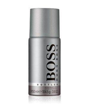 Hugo Boss Boss Bottled  Deodorant Spray für Herren
