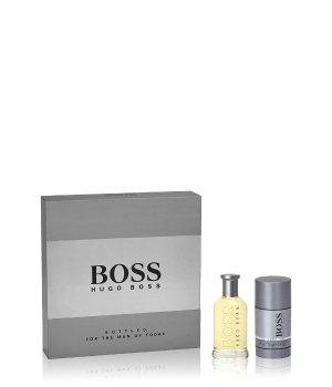 Hugo Boss Boss Bottled  Duftset für Herren