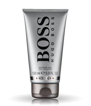Hugo Boss Boss Bottled  Duschgel für Herren