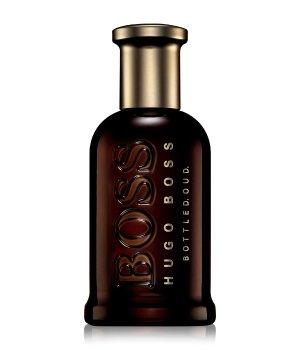 Hugo Boss Boss Bottled Oud Eau de Parfum für Herren
