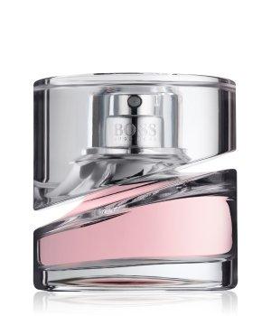 Hugo Boss Boss Femme  Eau de Parfum für Damen