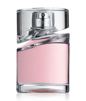 Hugo Boss Boss Femme Eau de Parfum 30 ml