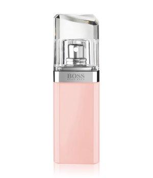 Hugo Boss Boss Ma Vie Pour Femme Florale Eau de Parfum für Damen