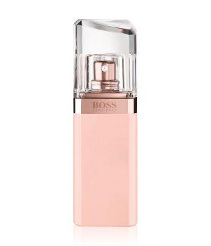 Hugo Boss Boss Ma Vie Pour Femme Intense Eau de Parfum für Damen