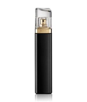 Hugo Boss Boss Nuit Pour Femme  Eau de Parfum für Damen