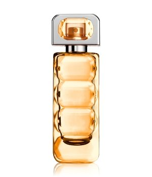 Hugo Boss Boss Orange Woman  Eau de Toilette für Damen