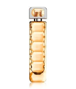 Hugo Boss Boss Orange Woman Eau de Toilette 30 ml