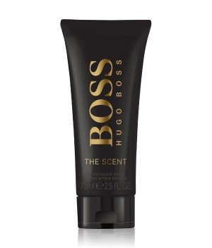 Hugo Boss Boss The Scent  After Shave Balsam für Herren