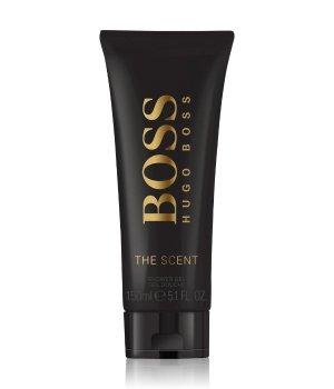 Hugo Boss Boss The Scent  Duschgel für Herren