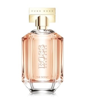 Hugo Boss Boss The Scent for women EDP 50 ml