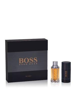 Hugo Boss Boss The Scent Duftset 1 Stk Parfum