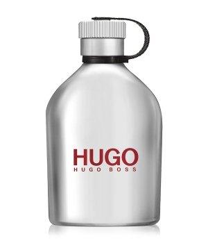 Hugo Boss Hugo Iced  Eau de Toilette für Herren