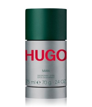 Hugo Boss Hugo Man  Deodorant Stick für Herren