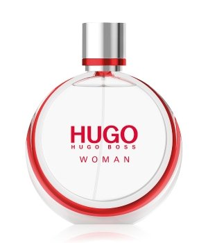 Hugo Boss Hugo Woman Eau de Parfum 30 ml